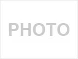 Труба полиэтиленовая 50 SDR17 ПЕ100